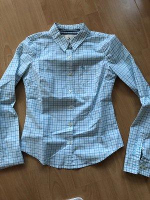 Abercrombie Bluse für Gr.36