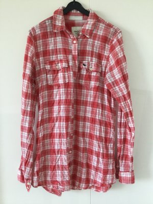 Abercrombie Bluse/Hemd