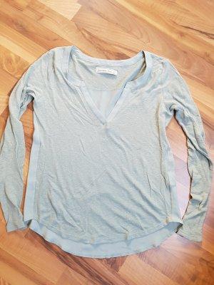 Abercrombie Blusenshirt S