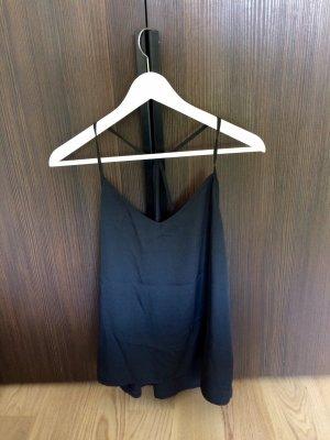 Abercrombie Camisole L
