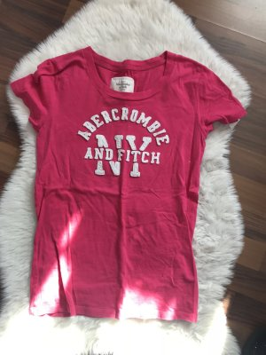 Abercrombie & Fitch 38 S