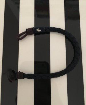 Abercrombie & Fitch Armband veelkleurig Katoen