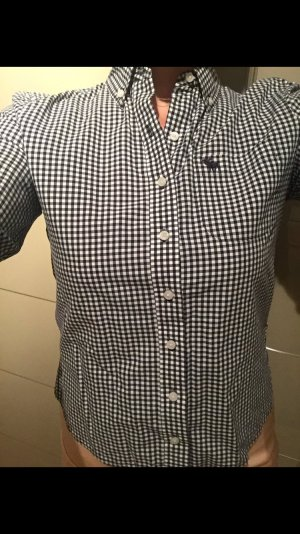 Abercrombie & Fitch Bluse / Hemd / Größe M