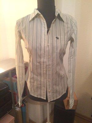 Abercrombie & Fitch Bluse in Größe S