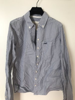 Abercrombie & Fitch bluse M