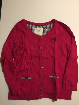 Abercrombie & Fitch Cardigan