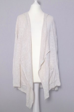 Abercrombie & Fitch Cardigan multicolored