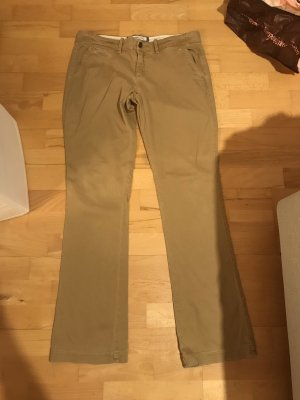 Abercrombie&Fitch Chino