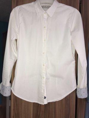 Abercrombie & Fitch Damen Hemd