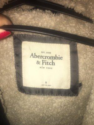 Abercrombie & Fitch Damen Jacke