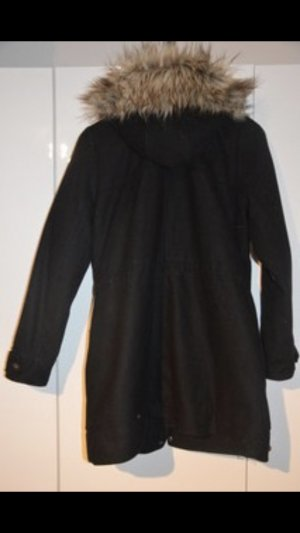 Abercrombie & Fitch Dufflecoat