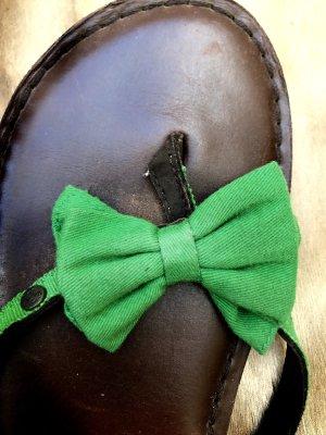 Abercrombie & Fitch Flip Flops - Einmal getragen
