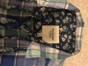 Abercrombie&Fitch Hemd