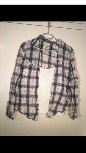 Abercrombie&Fitch Hemd  (L)
