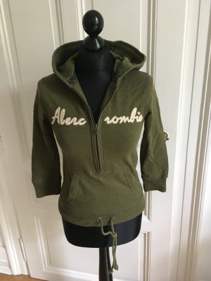 Abercrombie & Fitch - Hoodie