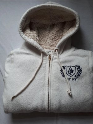 abercrombie & Fitch hoodie in S