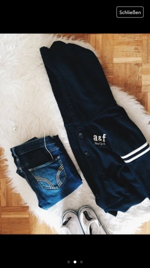 Abercrombie & Fitch Hoodie xs