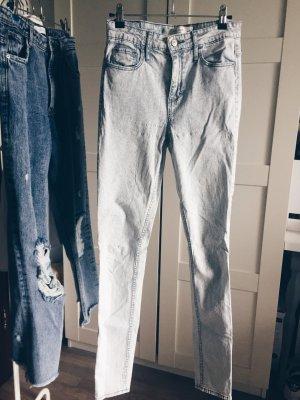 Abercrombie&fitch Hose Jeans neu ungetragen