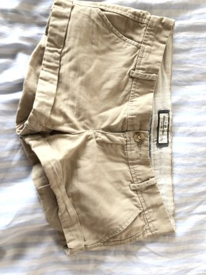 Abercrombie & Fitch Hot Pant