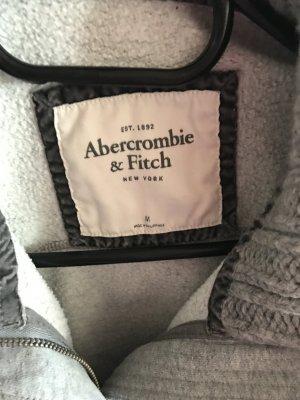 Abercrombie & Fitch Jacke