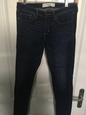 Abercrombie&Fitch Jeans 10R W30/L31