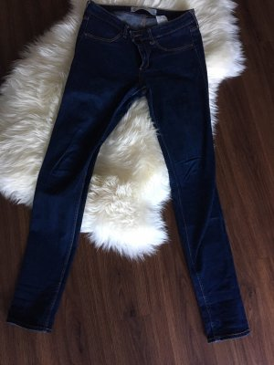 Abercrombie&Fitch Jeans