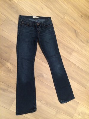 Abercrombie & Fitch Jeans 4R (34/36)