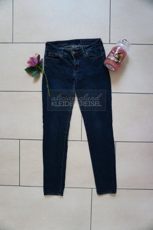 Abercrombie & Fitch Jeans Gr 2