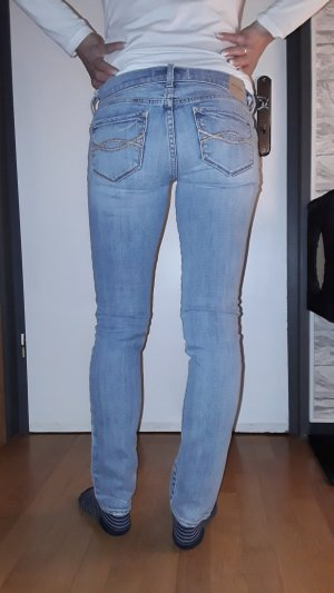 abercrombie & fitch jeans gr 24/30