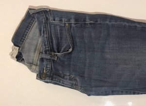 Abercrombie & Fitch Jeans Gr.26