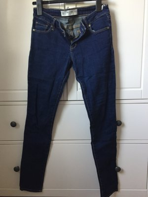 Abercrombie & Fitch Jeans Gr. 27/31