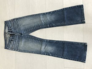 Abercrombie&Fitch Jeans, Gr 36