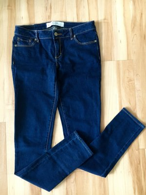 Abercrombie & Fitch Jeans / Hose