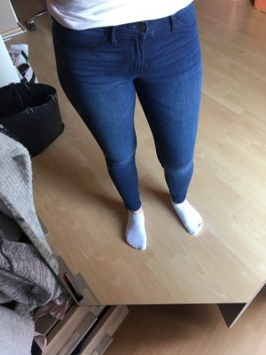 Abercrombie & Fitch Jeans Leggings