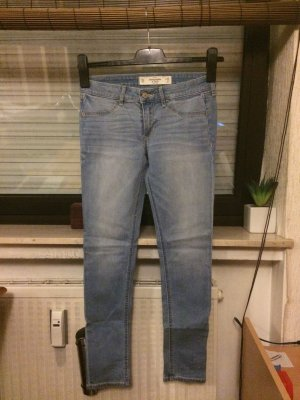Abercrombie & Fitch Jeans-Leggings W25 L27