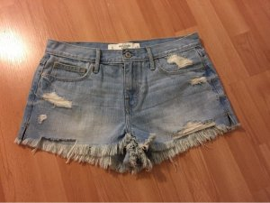 Abercrombie&Fitch Jeans Shorts Gr.29