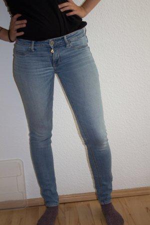 Abercrombie & Fitch Jeans W24 L29