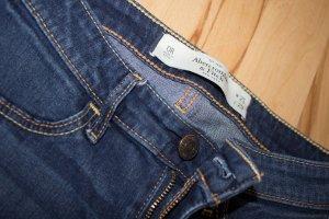 Abercrombie & Fitch Jeans W25 L29