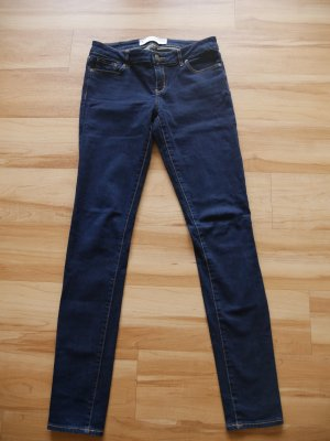 Abercrombie&Fitch Jeans, W27, L33