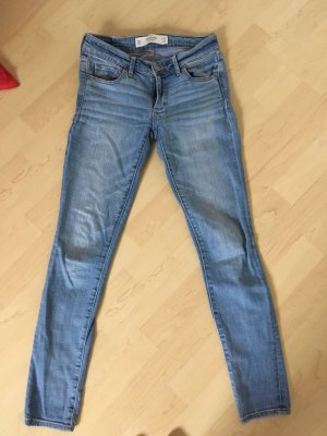 Abercrombie&Fitch Jeans, XS