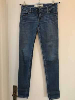 Abercrombie&Fitch Jeanshose