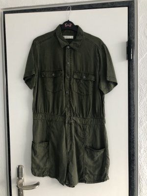 ab47be57c553 Abercrombie   Fitch Jumpsuits at reasonable prices