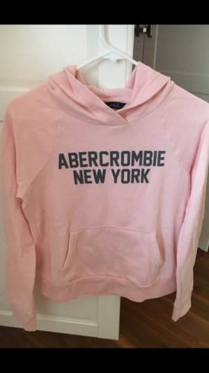Abercrombie & Fitch Kapuzenpullover