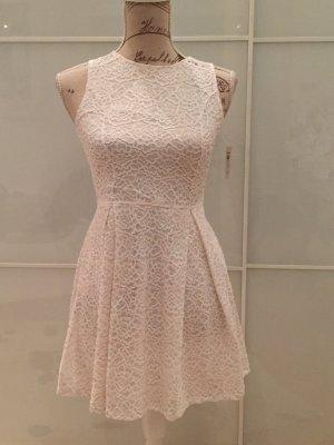 Abercrombie & Fitch Kids Kleid passt Größe 34