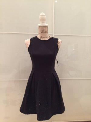 Abercrombie& Fitch Kids Kleid passt Größe 34