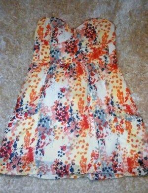 Abercrombie&Fitch Kleid