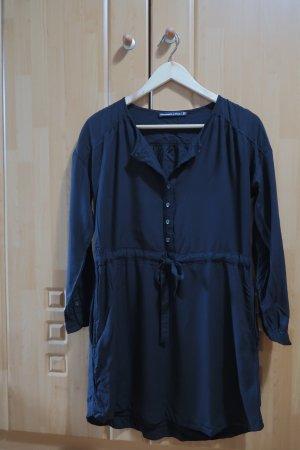 Abercrombie & Fitch langarm Kleider
