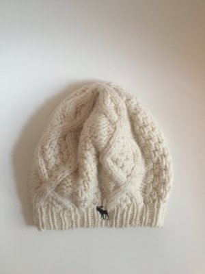 Abercrombie & Fitch Beanie multicolored