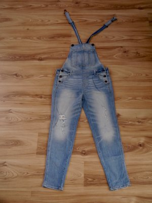 Abercrombie & Fitch Overall Gr.S