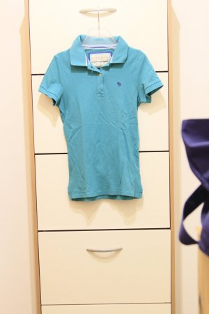 Abercrombie&Fitch Polo